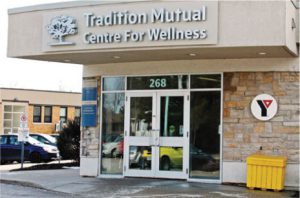 Tradition Centre for Wellness
