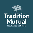 Tradition Mutual Insurance Company