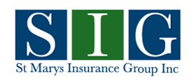 St. Marys Insurance Group