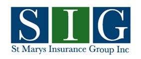 St. Marys Insurance Group